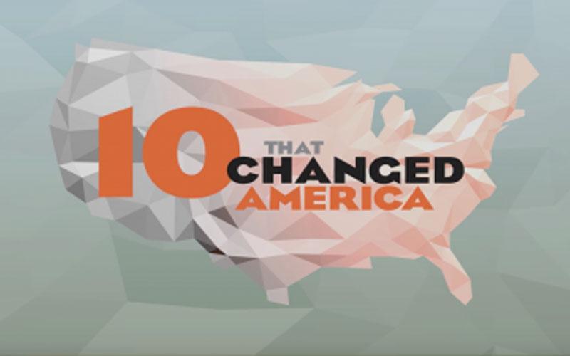 (Photo courtesy of PBS)