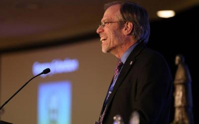 Gregg Erlandson